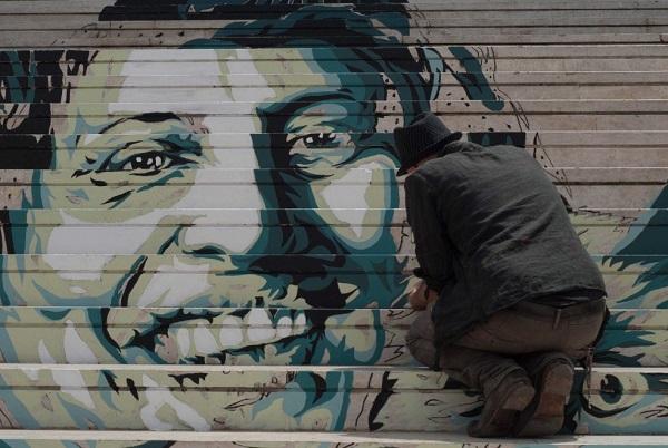 Diavu-Anna-Magnani-Rome-street-art (8)