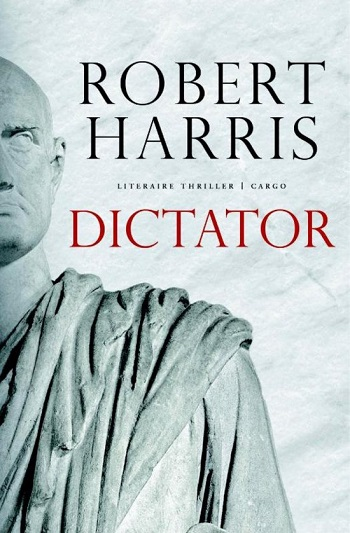 Dictator-Robert-Harris