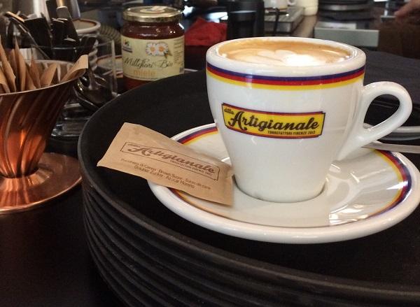 Ditta-Artigianale-Oltrarno-Florence-koffie (1)