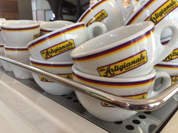 Ditta-Artigianale-Oltrarno-Florence-koffie (3)