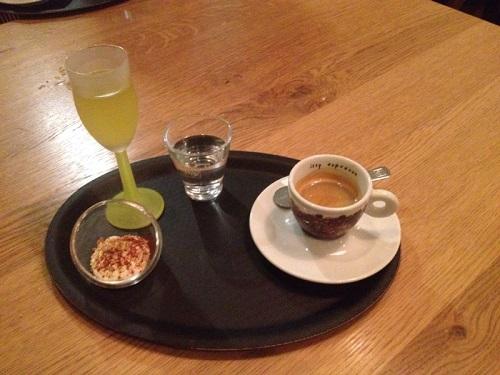 Diverso-koffie-limoncello