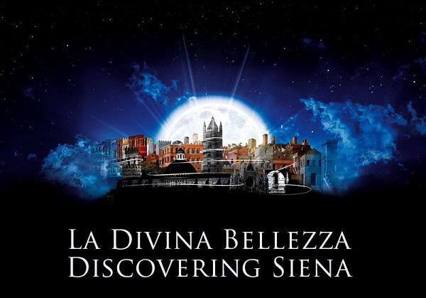 Divina-Bellezza-Duomo-Siena (1)