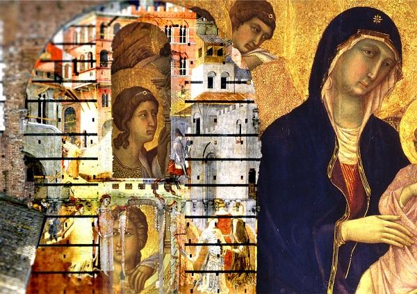 Divina-Bellezza-Duomo-Siena (10)