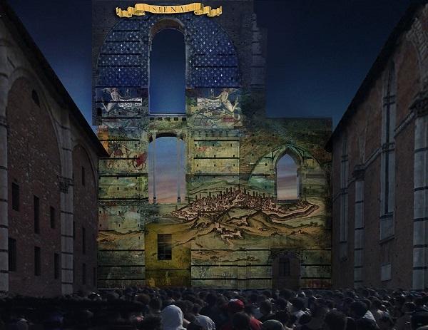 Divina-Bellezza-Duomo-Siena (2)