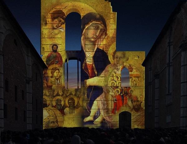 Divina-Bellezza-Duomo-Siena (3)