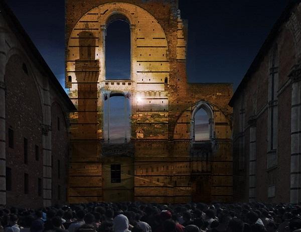 Divina-Bellezza-Duomo-Siena (4)