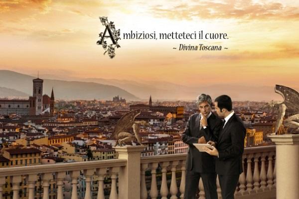 Divina-Toscana-2