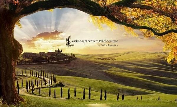 Divina-Toscana-3