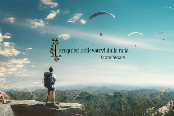 Divina-Toscana-7