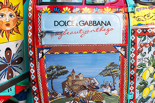 Dolce-Gabbana-Ape-Beauty-on-the-Go-Milaan (1a)