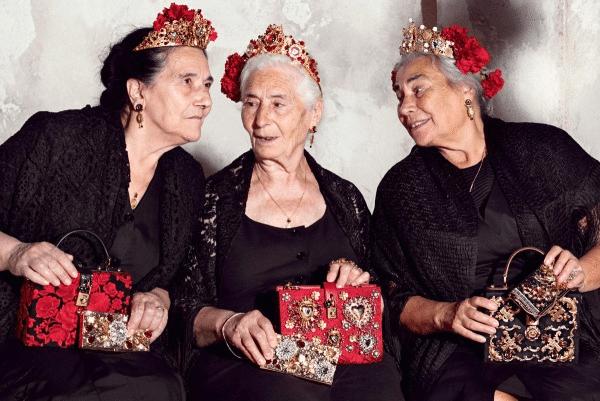 Dolce-Gabbana-lente-zomer-2015-Sicilië-2