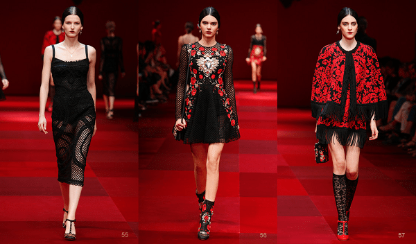 Dolce-Gabbana-lente-zomer-2015-Sicilië-3