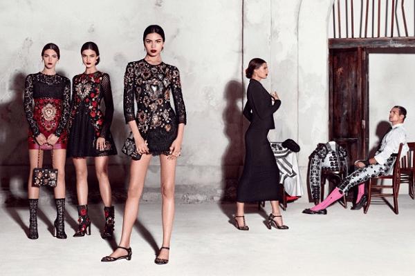 Dolce-Gabbana-lente-zomer-2015-Sicilië