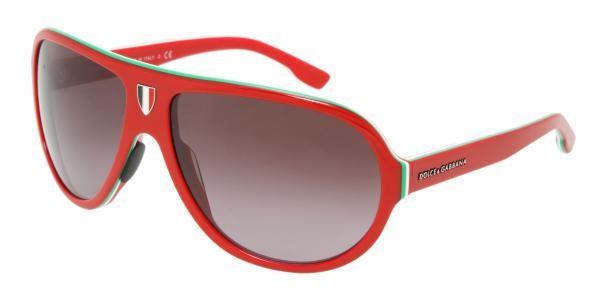 Dolce-Gabbana-zonnebril
