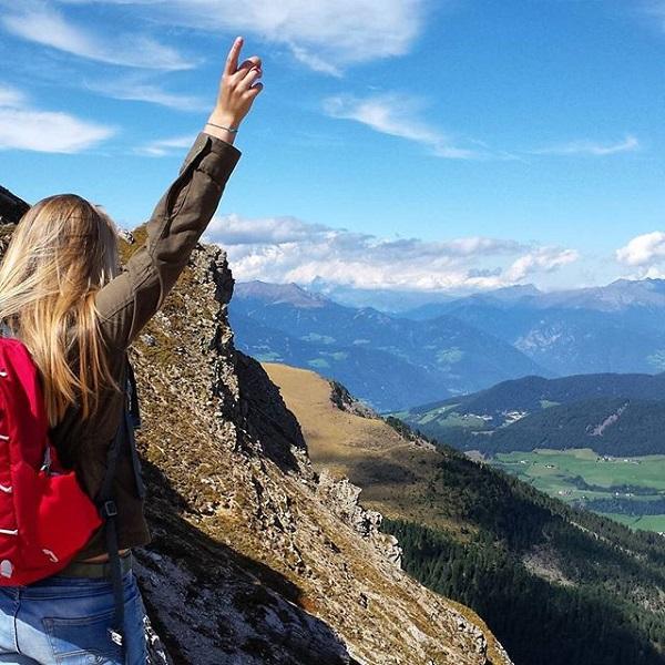 Dolomieten-Val-Gardena-hike (9)
