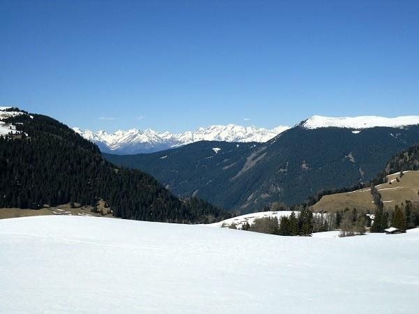 Dolomieten-Zuid-Tirol-zicht-op-Alpen
