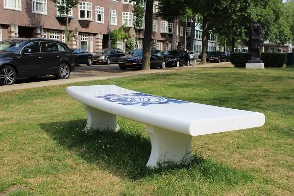 Domenico-Bianchi-ArtZuid-Amsterdam (3)