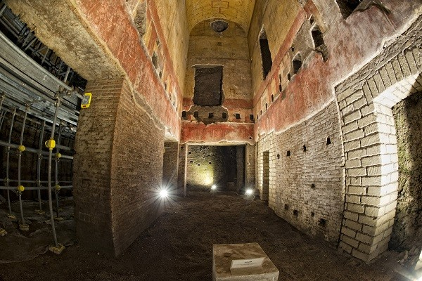 Domus-Aurea-Rome-Gouden-Huis-Nero (1)