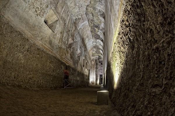 Domus-Aurea-Rome-Gouden-Huis-Nero (3)