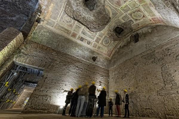Domus-Aurea-Rome-Gouden-Huis-Nero (4)