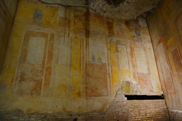 Domus-Aurea-Rome-muurschilderingen (1)