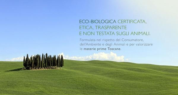 Domus-Olea-olijfolie-huid-Toscane
