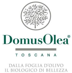 Domus-Olea-olijfolie-huid