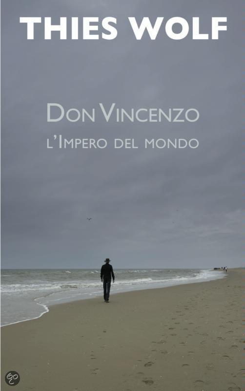 Don-Vincenzo