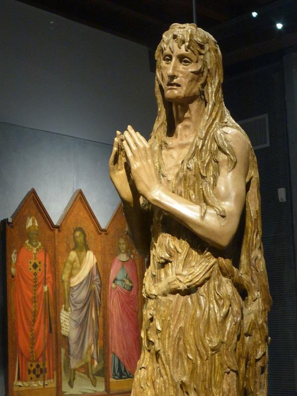 Donatello-Museo-Opera-Duomo-Florence