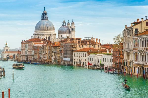 Dorsoduro-Venetië-levendige-wijk (3)