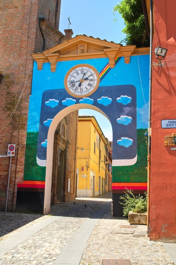 Dozza-Emilia-Romagna (1a)