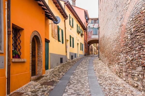 Dozza-Emilia-Romagna (1b)