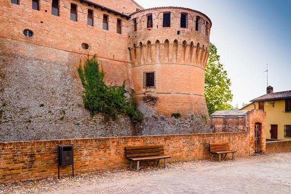 Dozza-Emilia-Romagna (3)