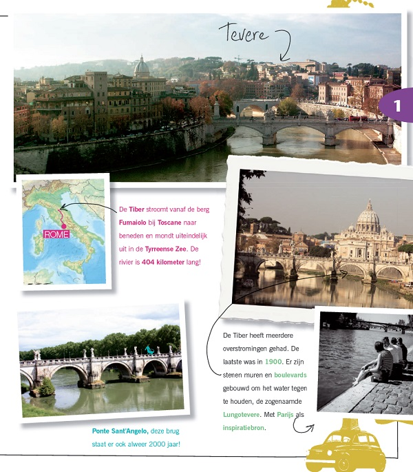 Draw-Your-Map-Rome-3