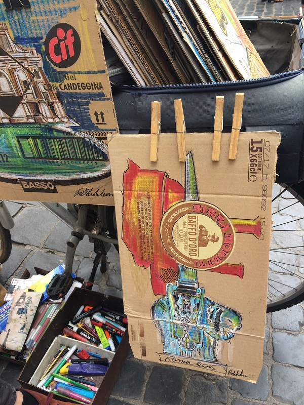 Drawing-Bike-Rome (10)