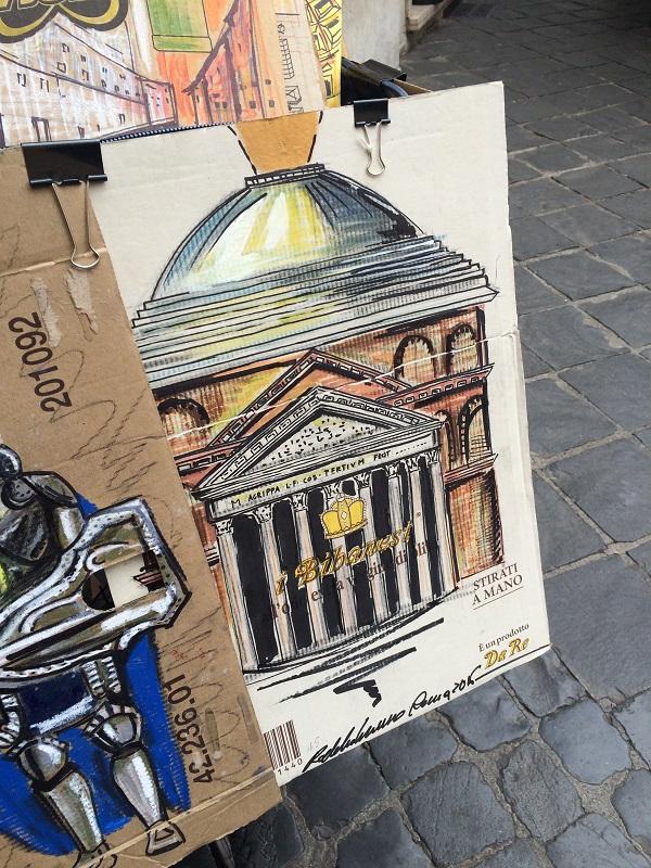 Drawing-Bike-Rome (13)