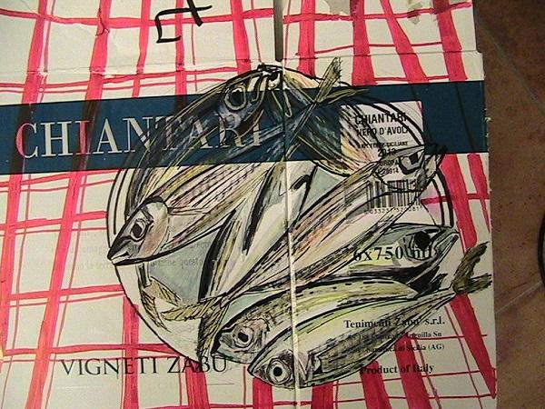 Drawing-Bike-Rome (16)