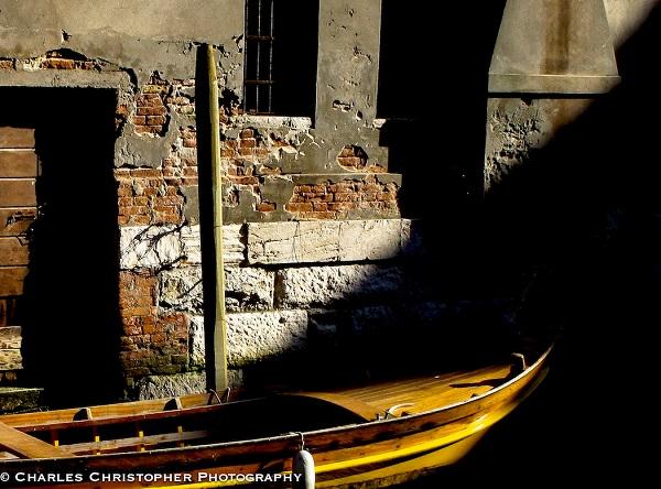 Dream-of-Venice-3