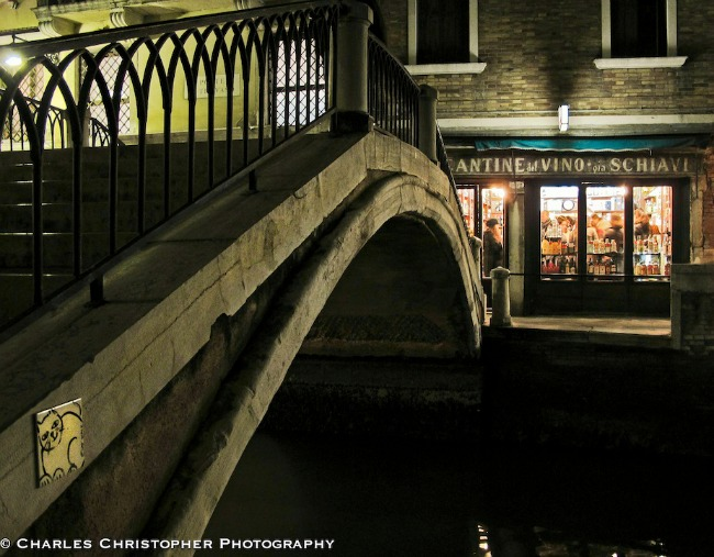 Dream-of-Venice-4