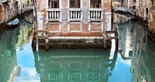 Dream-of-Venice-5