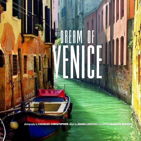 Dream-of-Venice