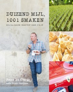 Duizend-mijl-1001-smaken-Peter-De-Clercq
