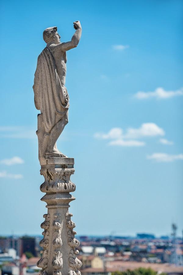 Duomo-Milaan (1a)