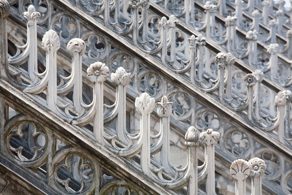 Duomo-Milaan (1b)