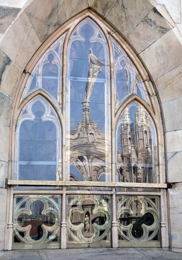 Duomo-Milaan (2)