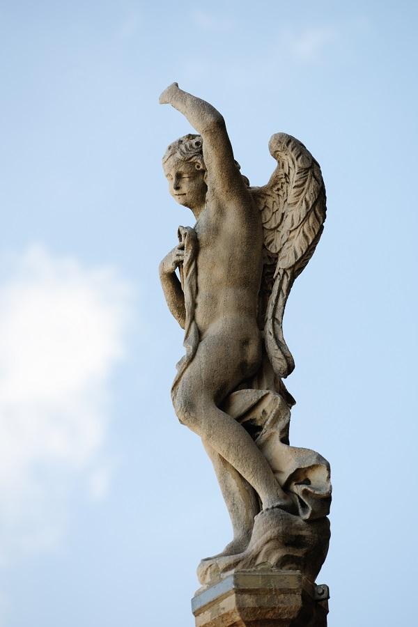 Duomo-Milaan (2a)