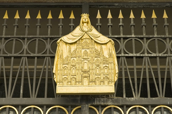 Duomo-Milaan (3)