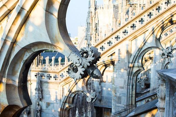 Duomo-Milaan (4)
