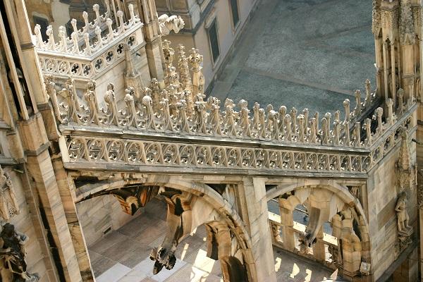 Duomo-Milaan (4a)