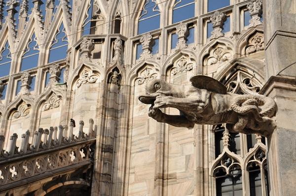 Duomo-Milaan (4b)